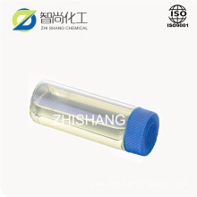 C10H18O Linalool CAS 78-70-6 with lowest price